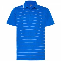 Sporte Leisure Mens Viva Polo Harbour