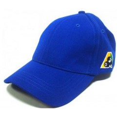 Bowlswear BA Coloured Cap