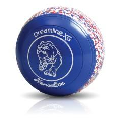 Henselite AFL - Western Bulldogs