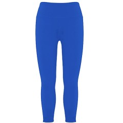 Drakes Pride Leggings - Royal Blue