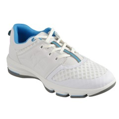 Henselite Ladies Metro 54 White