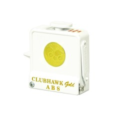 Clubhawk Measure - White