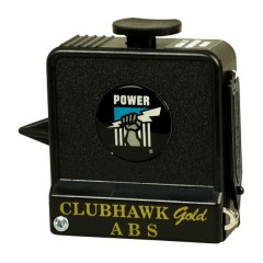 Club Hawk AFL Measure - Port Adelaide