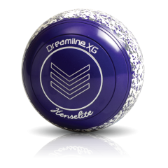 Henselite AFL - Fremantle Dockers