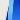 Blue/White